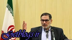 اعمال فشار اقتصادی آمریکا اقدامی جهت ایجاد ناامنی در کشور عزیزمان ایران است/ رو