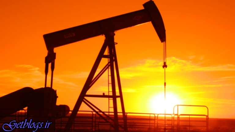 مشتریان نفتی کشور عزیزمان ایران در اروپا به خرید ادامه می دهند / رویترز
