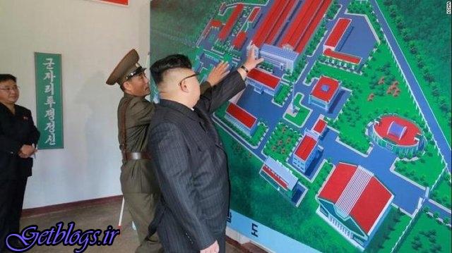 کره شمالی گزارشات راجع به وجود تاسیسات هستهای مخفی را تکذیب کرد