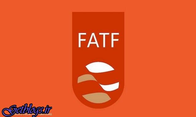 FATF هیچ کشوری را موظف نمی کنداطلاعات مالی و غیرمالی اش را در اختیاربیگانه قرار دهد / دستیار وزیرخارجه