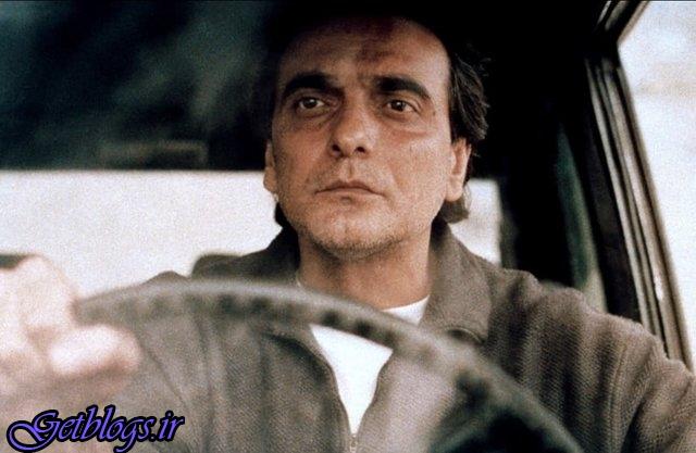 «طعم گیلاس» دومین فیلم برتر تاریخ جشنواره کن