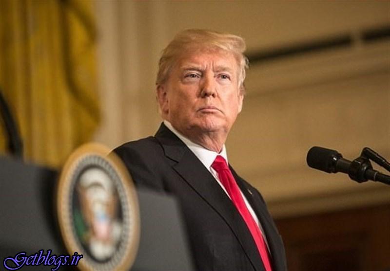 آمریکا با اعلام «ضربالاجل» از توافق خارج میشود / بلومبرگ
