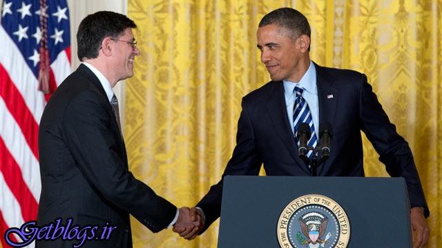 دولت اوباما جهت تبدیل ارز به کشور عزیزمان ایران مجوزی پنهانی داده بود / گزارش سنا