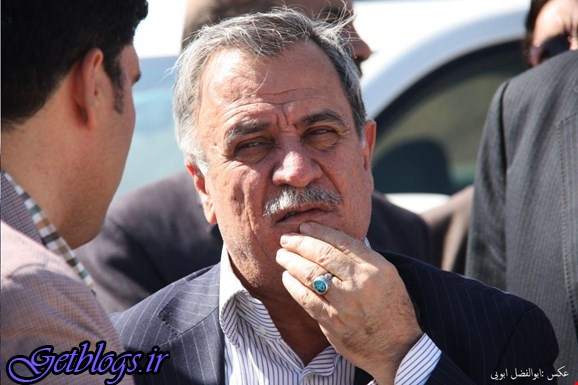 خانواده آقای نعمتزاده با دخالت در امور، بدنبال لابی گری بودند/ راجع به فساد د