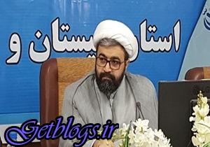 مدیر اداره مسکن و شهرسازی چابهار بازداشت شد ، اختلاس در سیستان و بلوچستان