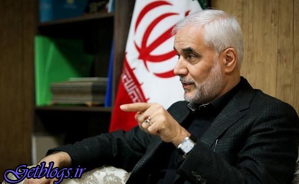پیش بینی ورود ۲۰۰ میلیون مترمکعب آب به شبکه آبرسانی اصفهان