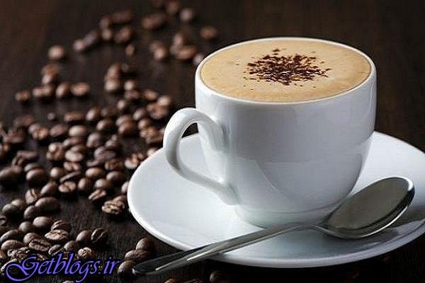قهوه جهت حفظ سلامت کبد بافایده است