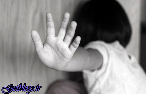تجاوز به دختربچه افغان در خمینیشهر