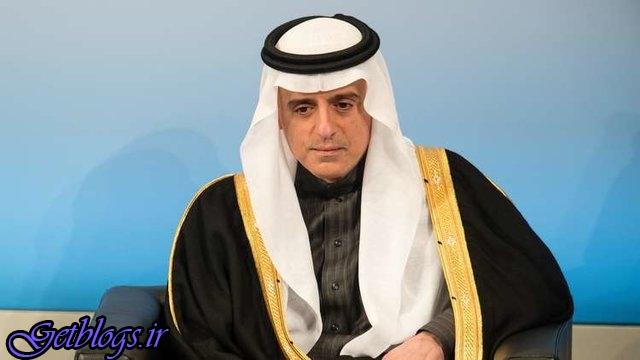 نشست مکه بیانگر تلاش ریاض جهت حفظ ثبات در کشورهای عربی است / الجبیر