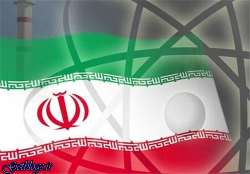هشدار آمریکا به متحدانش راجع به مبادلات مالی با کشور عزیزمان ایران