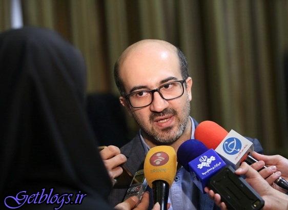آخرین اوضاع پلاسکو و کشور عزیزمان ایران مال