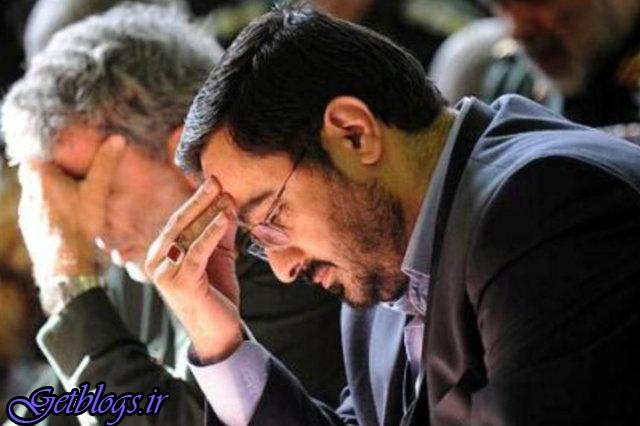 من هیچ خبری از آقای مرتضوی ندارم / همسر سعید مرتضوی