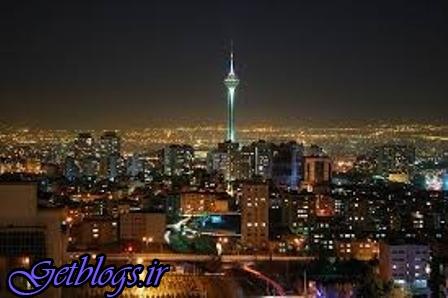 تهران خاموش شد ولی مسوولان نمیپذیرند!