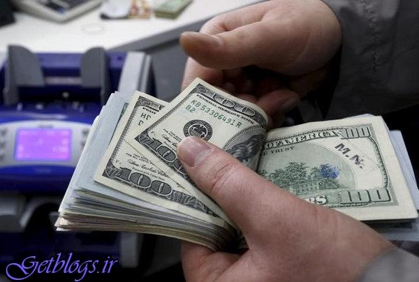 دلار ۴۳۸۸۰ ریال شد ، رشد دستهجمعی قیمت ارزها