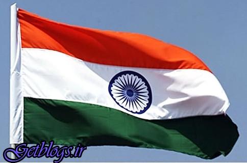 شرکت هندی ۶ میلیون بشکه نفت از آمریکا خرید/ تلاش هند جهت پیدا کردن جایگزین نفت کشور عزیزمان ایران ، رویترز