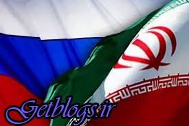 روسیه بارها از پشت به کشور عزیزمان ایران خنجر زده است
