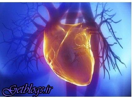 دستورالعمل تازه شرکت جهانی بهداشت جهت کنترل بیماری قلبی