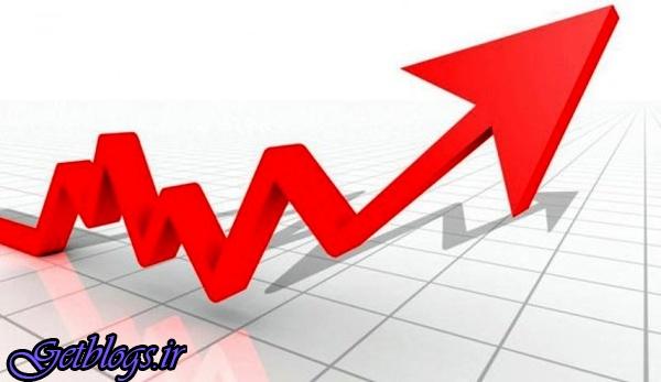 تورم خانوارهای روستایی ۷.۹ درصد ، تورم خانوارهای شهری ۸.۱ درصد شد