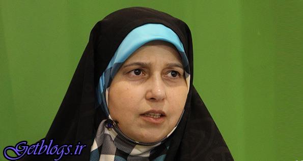 حجاب با اجبار گشت ارشاد به مردم تحمیل نشود / سلحشوری
