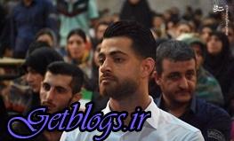 نخستین حرفهای مرتضی پورعلیگنجی در ترکیه