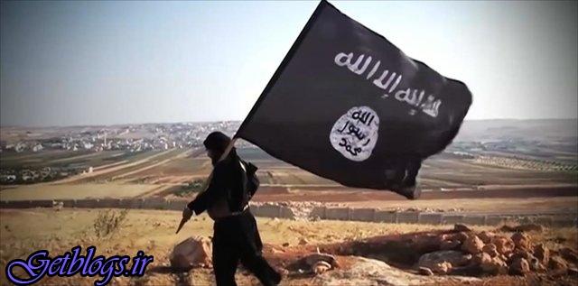 هشدار مقام عراقی نسبت به خطر باندهای مخفی داعش