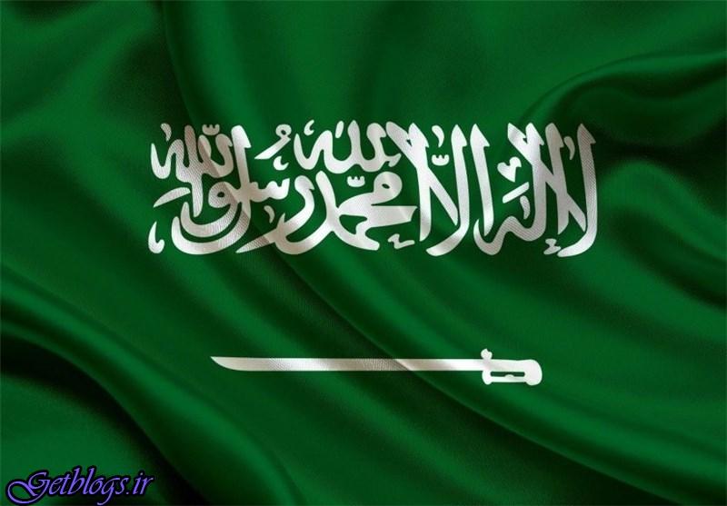 عربستان علیه کشور عزیزمان ایران به شرکت ملل نامه داد