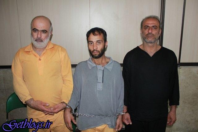 ، سرهنگ پلیس موادمخدر&quot، عکس ، اخاذی از تهرانی ها با جعل عنوان &quot