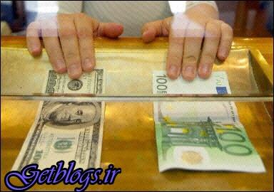 واردات کالاهای غیرضروری با قیمت تازه دلار