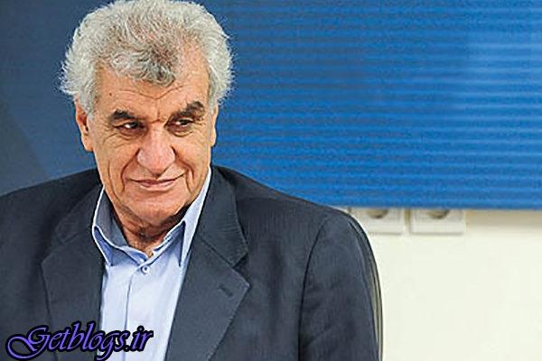 کاهش ۱۹ درصدی معاملات مسکن در پایتخت کشور عزیزمان ایران