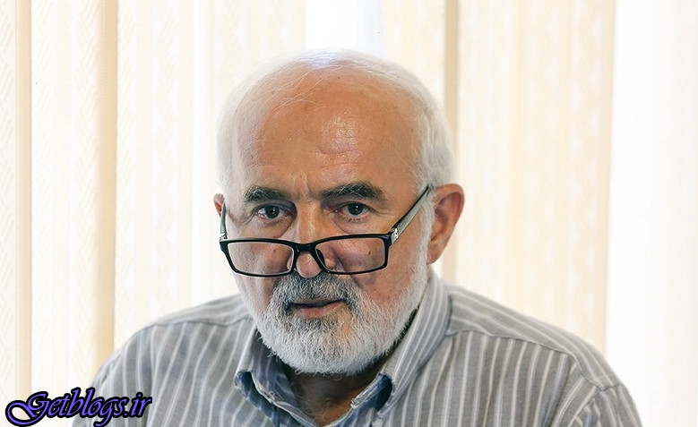 کره از ما نفت نخرید، خرید از «ال جی» و «سامسونگ» را ممنوع کنیم / احمد توکلی