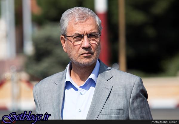 وظیفهام مواظبت از زندگی کارگران است/ دولت سهم خود در حق بیمه کارگران را کم کردن نداده است ، علی ربیعی