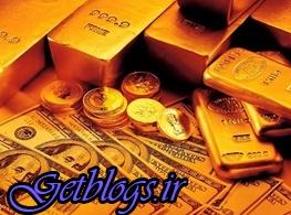 استقبال بازار طلا از ماه رمضان ، ریزش قیمتها در بازار ارز و سکه