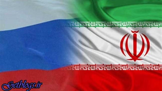 کشور عزیزمان ایران کمکی جهت مقابله با بازگشت تحریمها نخواسته است / مسکو
