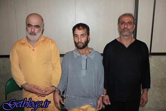 عکس + بازداشت سرهنگ قلابی با ۱۳ فقره سابقه دستگیری