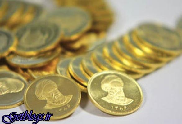 آیا سکه یک شبه ۶۶ هزار تومان گران شد؟