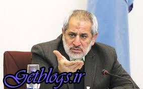 بیانات وکیل محمد ثلاث خلاف واقع است/ کسانی که تصور میکنند جمهوری اسلامی دوران