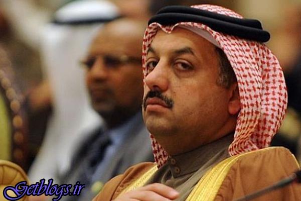 قویتر از گذشته شدهایم/ آمریکا عاقلتر از آن است که وارد جنگ با کشور عزیزمان ایران شود ، وزیر دفاع قطر