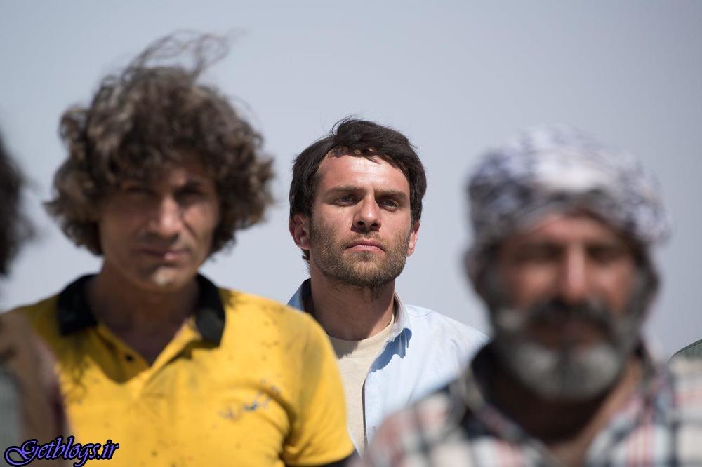 پرکارترین بازیگران سینمای کشور عزیزمان ایران در سال ۹۷