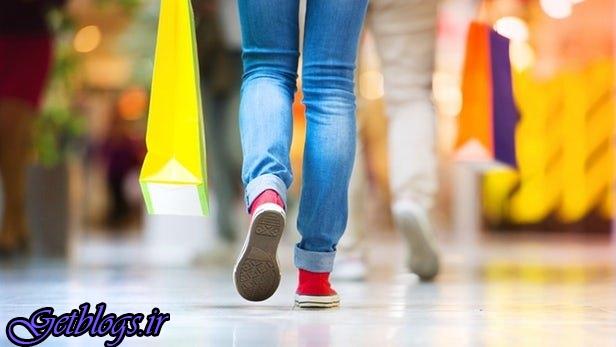 اختراع سامانهای که افراد را از روی راه رفتن شناسایی میکند