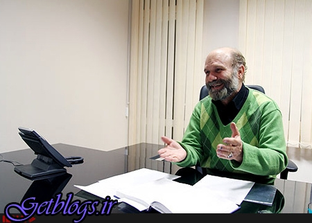مهدی هاشمی طبق مقررات زندان به مرخصی میآید ، وقت پیگیری پرونده دکلهای نفتی هنوز تعیین نشده است