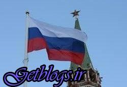 مسکو بر خلاف آمریکا در عوض کردن حکومتها دست ندارد / سفارت روسیه در واشنگتن