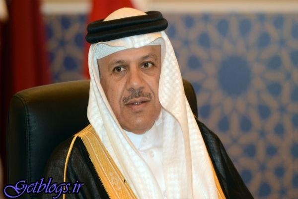 شورای همکاری خلیج فارس از اقدام ضدایرانی مغرب حمایت کرد