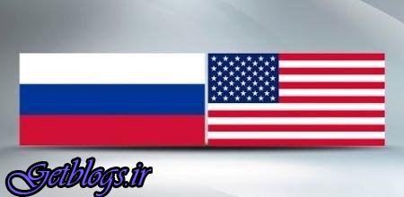 آمریکا اطلاع داده تحریم جدیدی علیه ما اعمال نمیکند / روسیه
