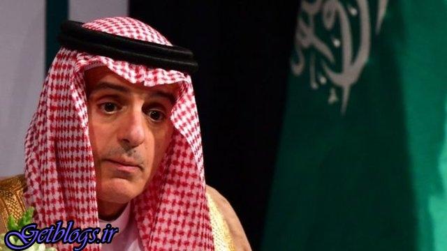 روابط ایرانی - عربی باید بر اساس حسن همجواری باشد / عادل الجبیر