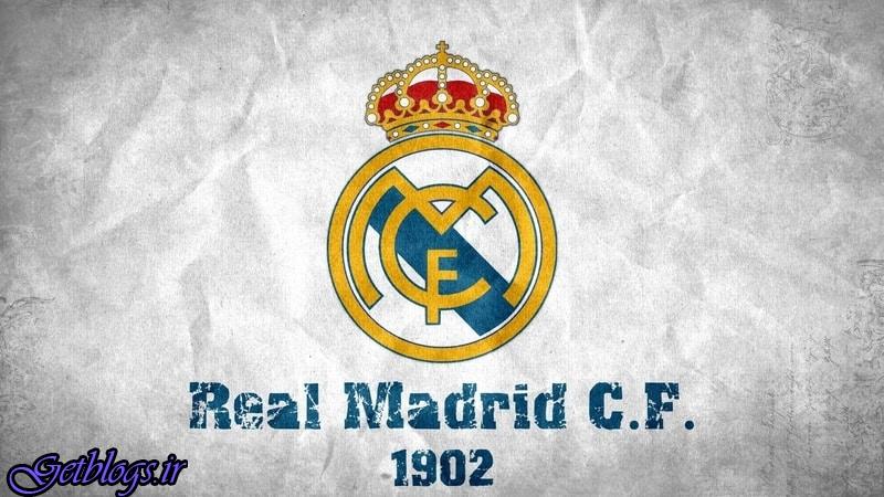 گزینههای مهم جانشینی زیدان در رئال مادرید مشخص شدند