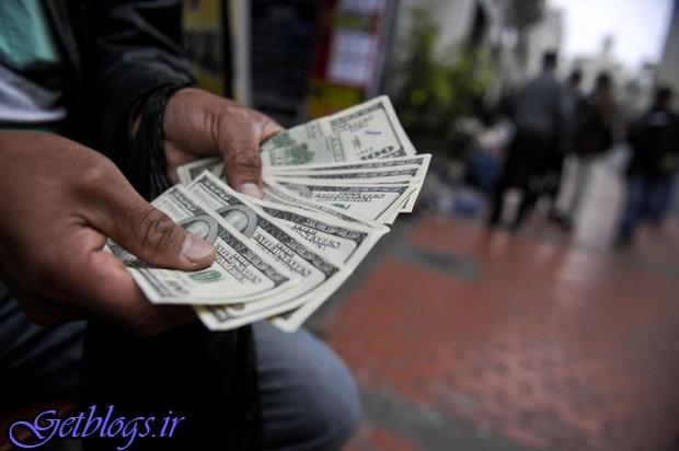 بازار ثانویه، دلار، طلا و سکه را آرام کرد / فرید موسوی